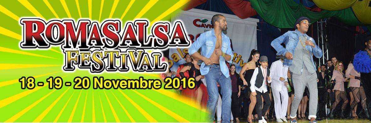 roma-salsa-festival-sito-homepage-PAG-2-2014