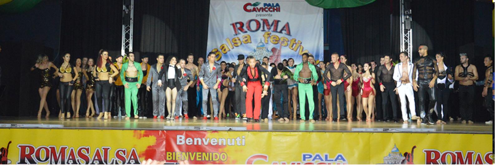 roma-salsa-festival-sito-homepage-PAG-3-2014