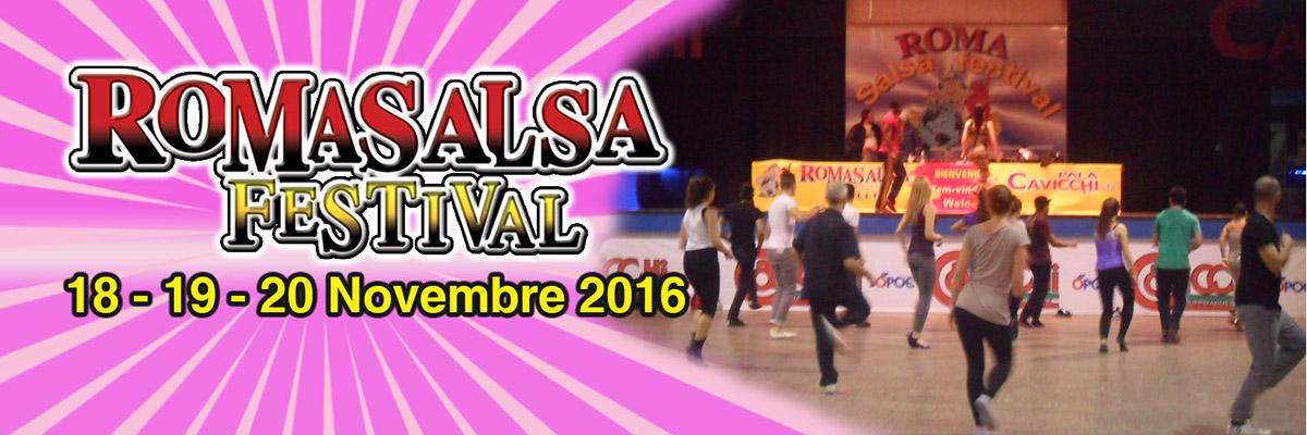 roma-salsa-festival-sito-homepage-PAG-4-2014