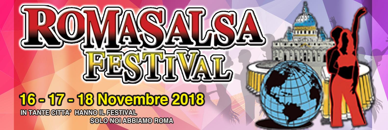 roma-salsa-festival-sito-homepage-pag-1-2017