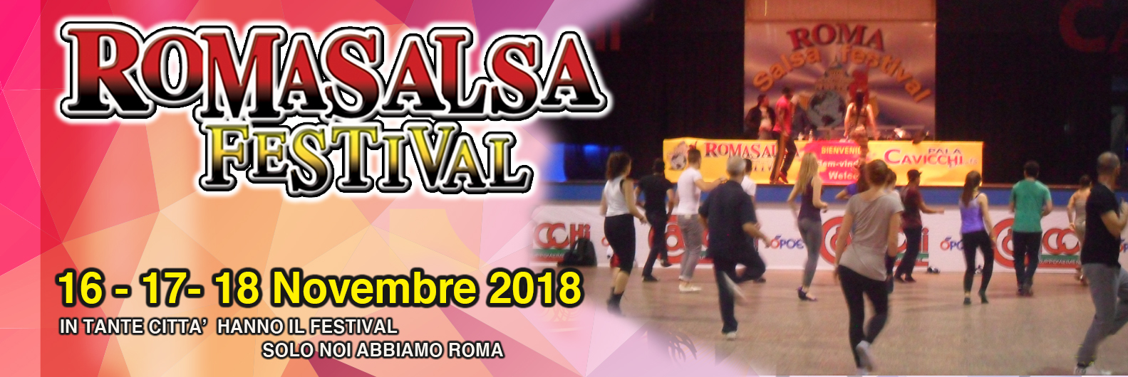 roma-salsa-festival-sito-homepage-pag-3-2017