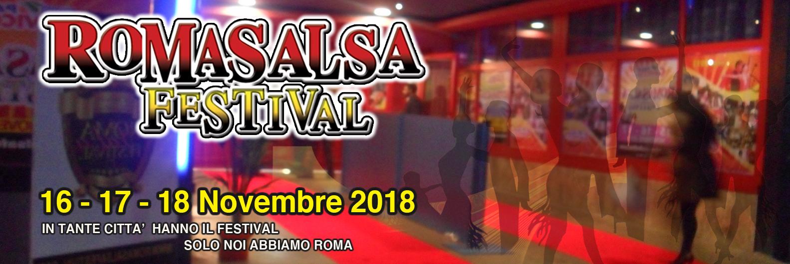 roma-salsa-festival-sito-homepage-pag-4-2017